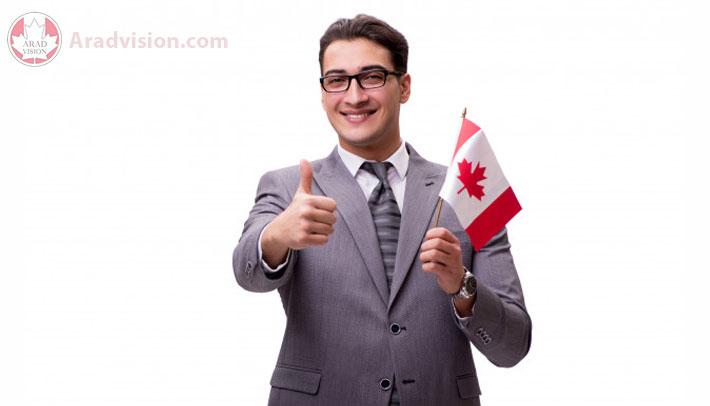 اقتصاد کانادا تقریباً 1 میلیون شغل در ماه ژوئن ایجاد می کند