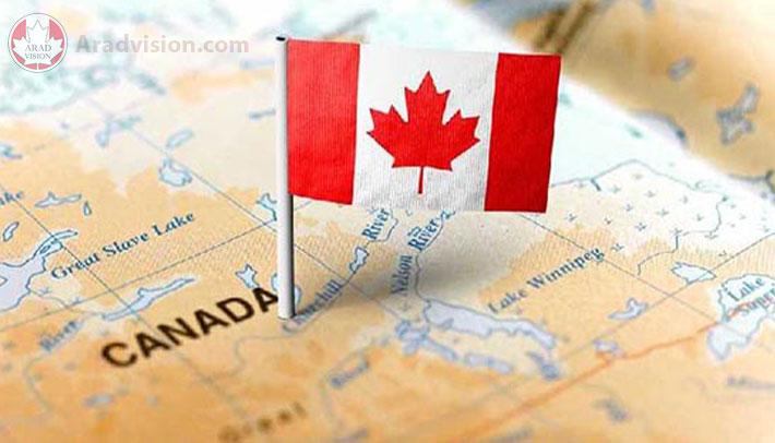 نگاهی گذرا به برنامه مهاجرت کانادا طی 6 ماه آینده