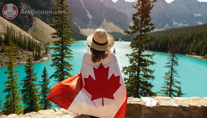 10 واقعیت جالب درباره مهاجرت به کانادا